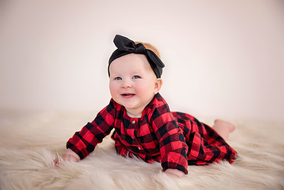 6 month session VBH Photo-3