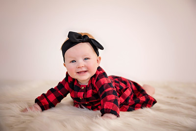 6 month session VBH Photo-4