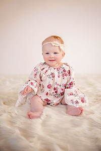 6 month session VBH Photo-7