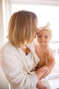 Anna 6 months-27