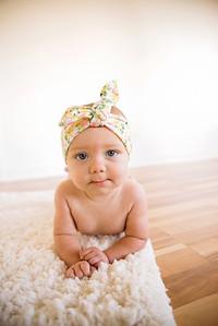 Anna 6 months-13