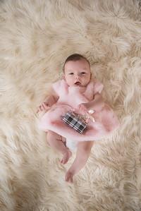 Charlotte 3 months-8