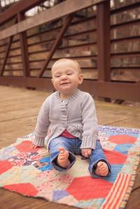 Khloe 9 months-23
