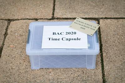 Bacc_2020_doc_17