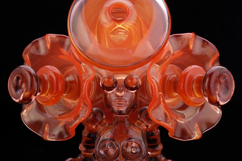 Banjo Glass -38