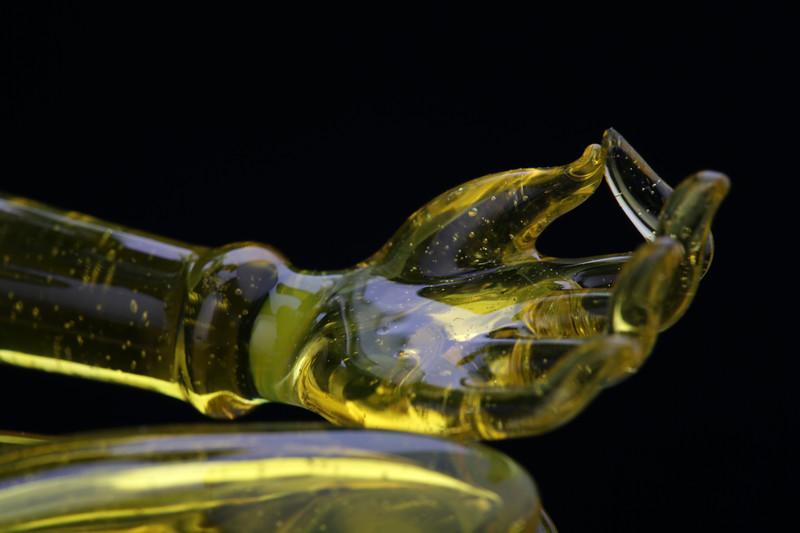 Banjo Glass -18