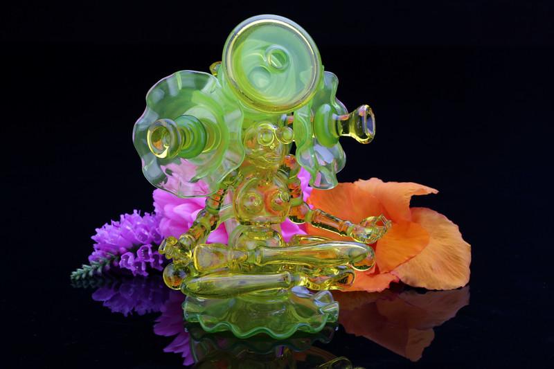 Banjo Glass -27