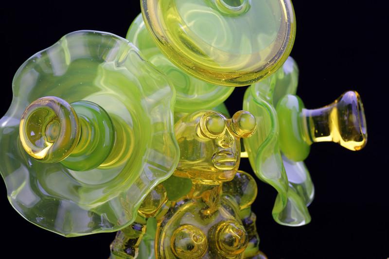 Banjo Glass -15