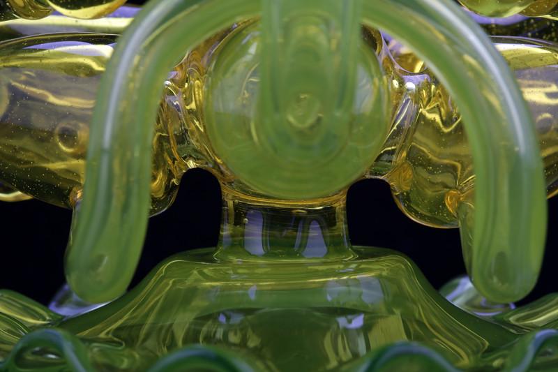 Banjo Glass -23