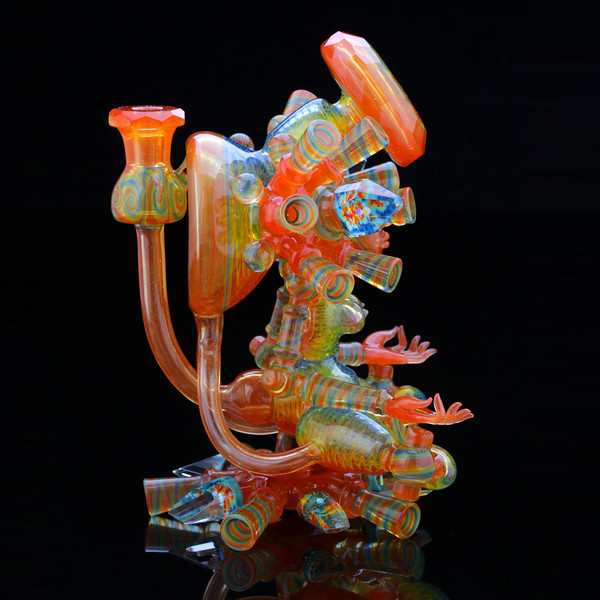 BR4A71581  BanjoGlass and Cowboy  copy