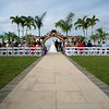 Bizarre Wedding 1758