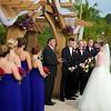 Bizarre Wedding 2524