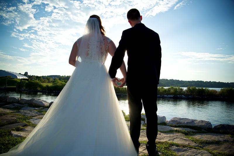 Bizarre Wedding 1809