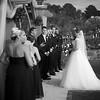 Bizarre Wedding 2526