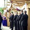 Bizarre Wedding 1763