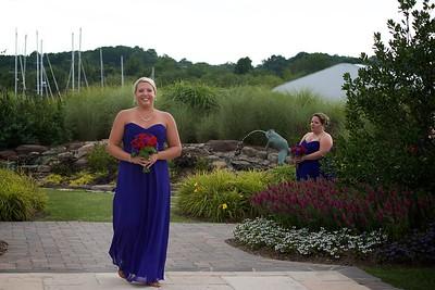 Bizarre Wedding 2502