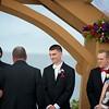Bizarre Wedding 2514