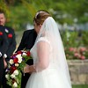 Bizarre Wedding 2530