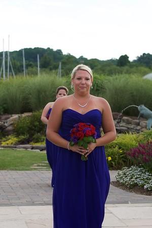 Bizarre Wedding 2503