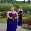 Bizarre Wedding 2505