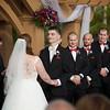 Bizarre Wedding 2533