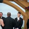 Bizarre Wedding 2516