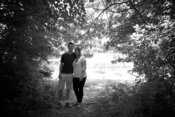 Bizzarri Engagement 28