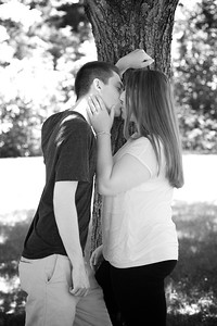 Bizzarri Engagement 41