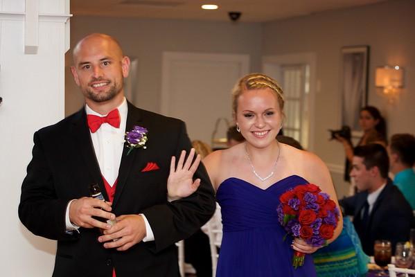 Bizarre Wedding 2663