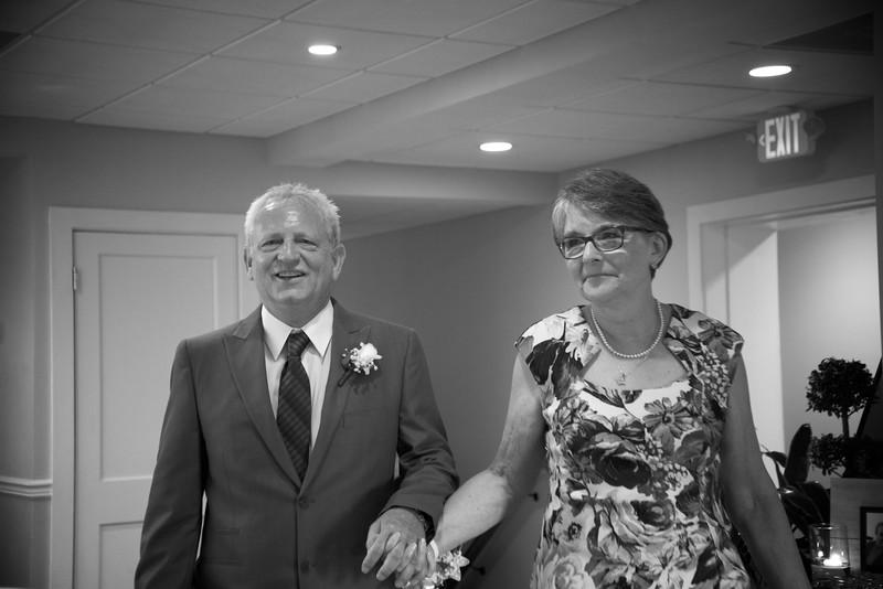 Bizarre Wedding 1825
