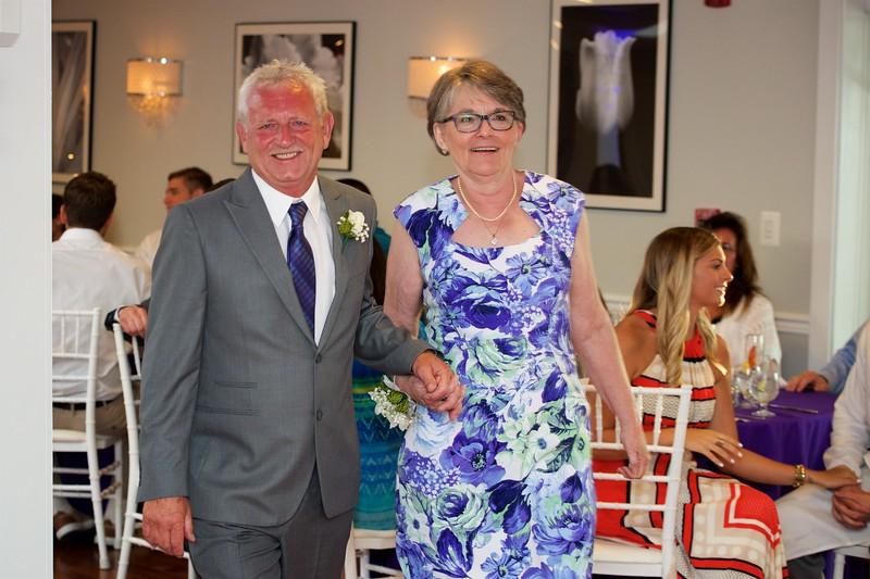 Bizarre Wedding 2655