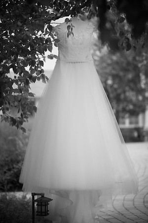 Bizarre Wedding 1717