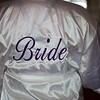 Bizarre Wedding 2373