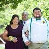Alexx Bois Wedding 313