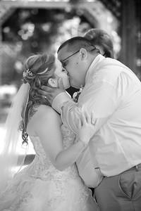 Alexx Bois Wedding 461