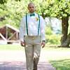 Alexx Bois Wedding 332