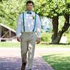 Alexx Bois Wedding 326