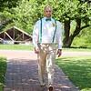 Alexx Bois Wedding 334