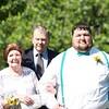 Alexx Bois Wedding 299