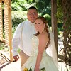 Alexx Bois Wedding 172