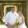 Alexx Bois Wedding 164