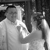 Alexx Bois Wedding 157