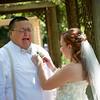 Alexx Bois Wedding 158