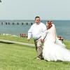 Alexx Bois Wedding 133
