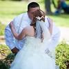 Alexx Bois Wedding 112