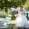 Alexx Bois Wedding 145