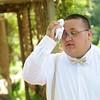 Alexx Bois Wedding 141