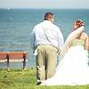 Alexx Bois Wedding 128