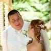 Alexx Bois Wedding 177