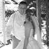 Alexx Bois Wedding 174